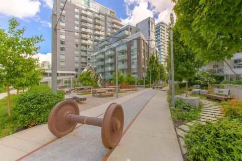 Condo for sale at 1688 Pullman Porter St Unit 601 Vancouver British Columbia - MLS: R2461213