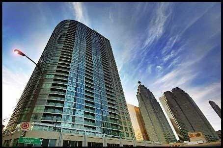 601 18 yonge street toronto for sale 399 000 for 18 yonge street floor plan