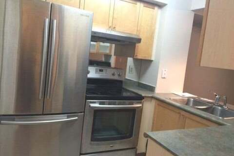 Apartment for rent at 188 Doris Ave Unit 601 Toronto Ontario - MLS: C4817005