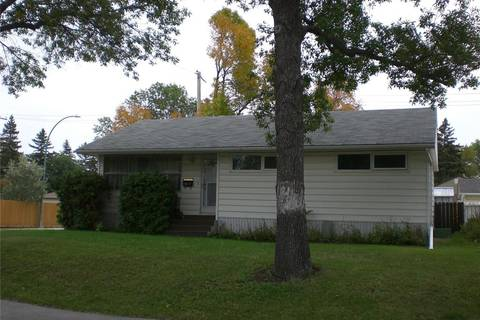 House for sale at 601 18th Ave E Regina Saskatchewan - MLS: SK787681