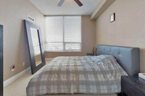 Apartment for rent at 20 North Park Dr Unit 601 Vaughan Ontario - MLS: N5000381