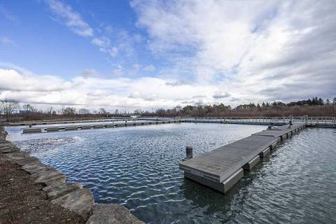Condo for sale at 20 Shore Breeze Dr Unit 601 Toronto Ontario - MLS: W4688913