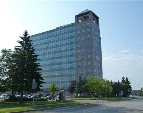 Commercial property for lease at 200 Yorkland Blvd Apartment 601 Toronto Ontario - MLS: C4643147