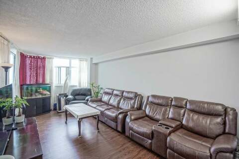 Condo for sale at 2050 Bridletowne Circ Unit 601 Toronto Ontario - MLS: E4856775
