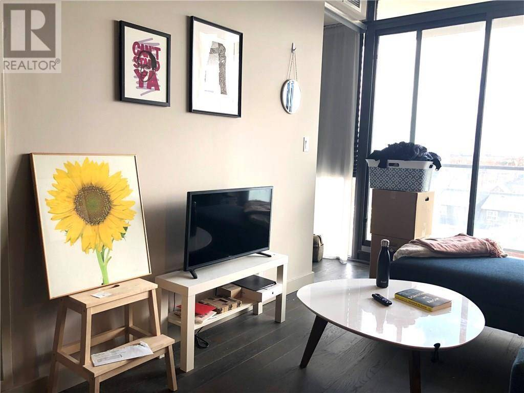 Apartment for rent at 224 Lyon St N Unit 601 Ottawa Ontario - MLS: 1186427