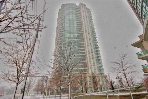 Condo for sale at 225 Sherway Gardens Rd Unit 601 Toronto Ontario - MLS: W4998211