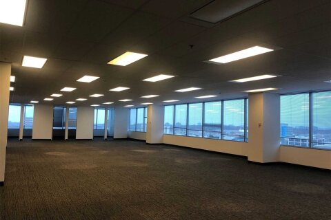 Commercial property for lease at 2425 Matheson Blvd Apartment 601 Mississauga Ontario - MLS: W4969361