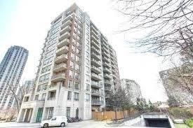 The Monaco Condos: 28 Byng Avenue, Toronto, ON