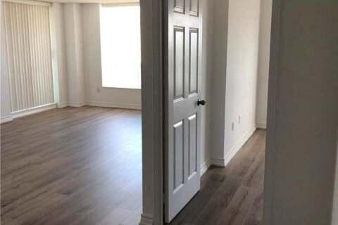 Apartment for rent at 28 Pemberton Ave Unit 601 Toronto Ontario - MLS: C4932739