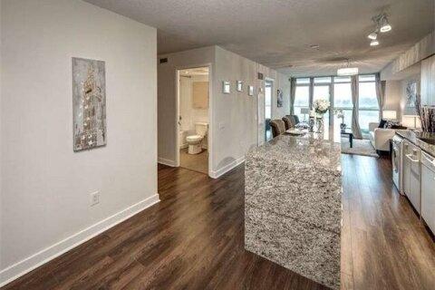 Apartment for rent at 29 Singer Ct Unit 601 Toronto Ontario - MLS: C4972204