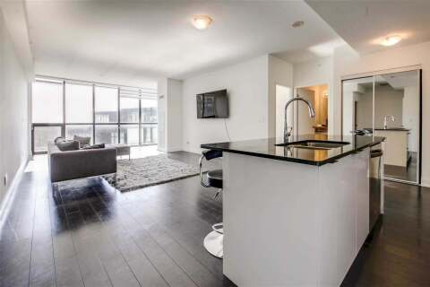 Apartment for rent at 2910 Highway 7 Rd Unit 601 Vaughan Ontario - MLS: N4864799