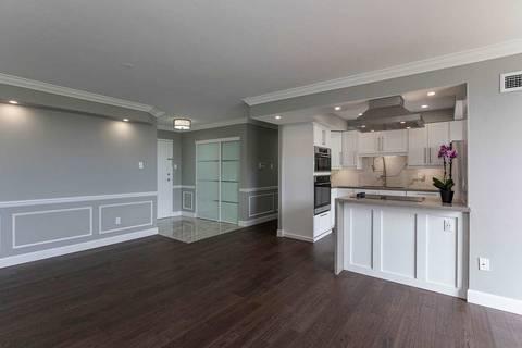 Condo for sale at 30 Harding Blvd Unit 601 Richmond Hill Ontario - MLS: N4510294