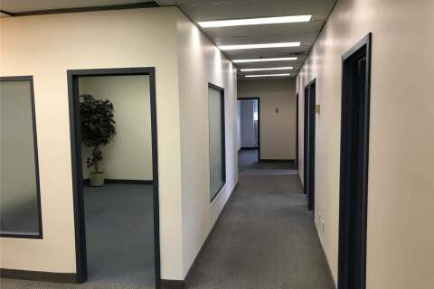 Commercial property for lease at 300 John St Apartment 601 Markham Ontario - MLS: N4866781