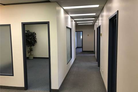 Commercial property for lease at 300 John St Apartment 601 Markham Ontario - MLS: N4627668