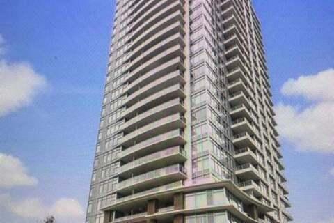 Condo for sale at 3102 Windsor Gt Unit 601 Coquitlam British Columbia - MLS: R2456975