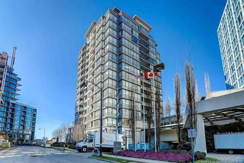 Condo for sale at 3111 Corvette Wy Unit 601 Richmond British Columbia - MLS: R2444599