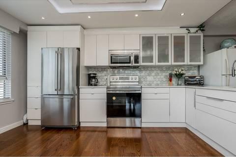 Condo for sale at 3150 Gladwin Rd Unit 601 Abbotsford British Columbia - MLS: R2349404