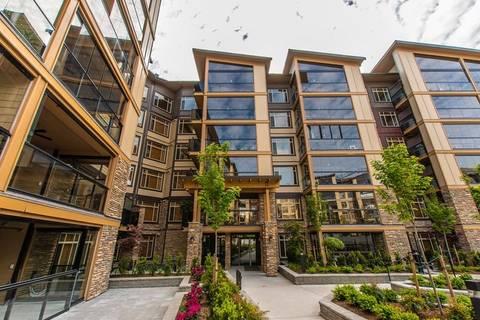 Condo for sale at 32445 Simon Ave Unit 601 Abbotsford British Columbia - MLS: R2367147