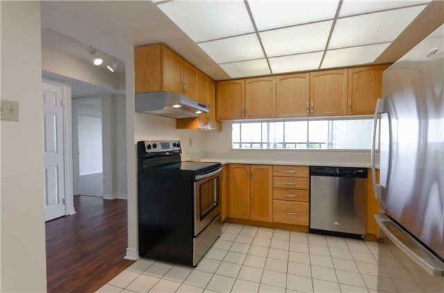 For Sale: 601 - 330 Mill Street, Brampton, ON | 1 Bed, 2 Bath Condo for $337,500. See 20 photos!