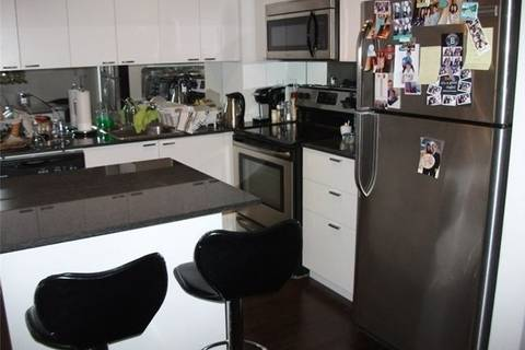 Apartment for rent at 35 Hayden St Unit 601 Toronto Ontario - MLS: C4430340