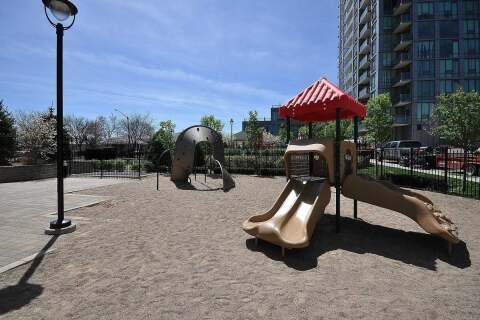 Apartment for rent at 3525 Kariya Dr Unit 601 Mississauga Ontario - MLS: W4931072