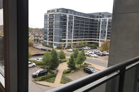 Condo for sale at 370 Highway 7  Unit 601 Richmond Hill Ontario - MLS: N4940154