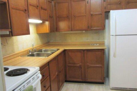 Condo for sale at 40 William Roe Blvd Unit 601 Newmarket Ontario - MLS: N4956978