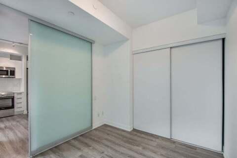 Condo for sale at 42 Charles St Unit 601 Toronto Ontario - MLS: C4866133