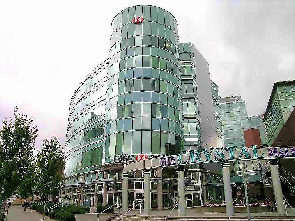 Commercial property for lease at 4538 Kingsway  Apartment 601 Burnaby British Columbia - MLS: C8030076