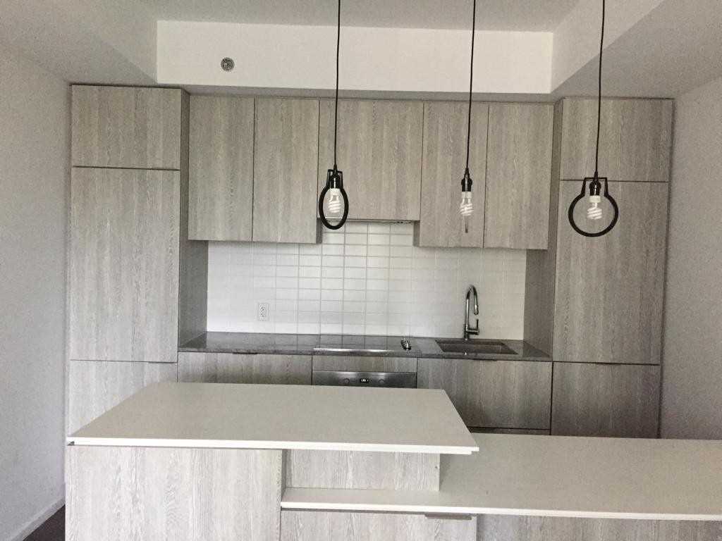 For Rent: 601 - 5 St Joseph Street, Toronto, ON   1 Bed, 1 Bath Condo for $1600.00. See 6 photos!