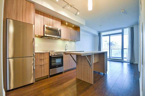 Condo for sale at 50 Forest Manor Rd Unit 601 Toronto Ontario - MLS: C4671832
