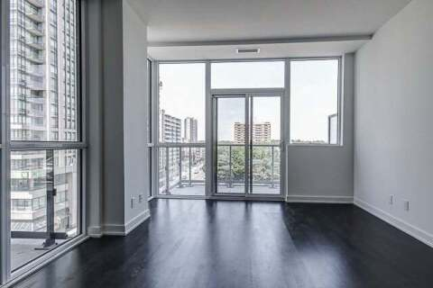 Apartment for rent at 501 St Clair Ave Unit 601 Toronto Ontario - MLS: C4856282