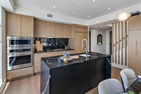 Condo for sale at 5089 Quebec St Unit 601 Vancouver British Columbia - MLS: R2513627