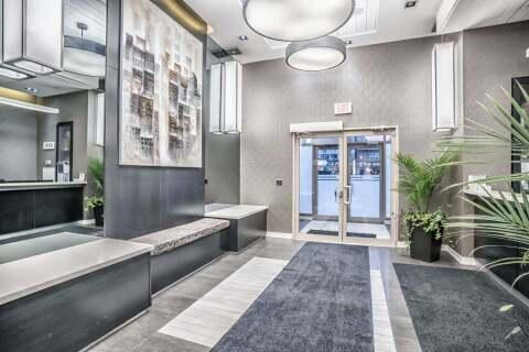 Apartment for rent at 5101 Dundas St Unit 601 Toronto Ontario - MLS: W4824210