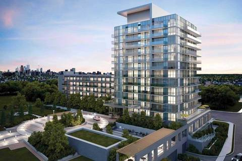 601 - 52 Forest Manor Road, Toronto | Image 1