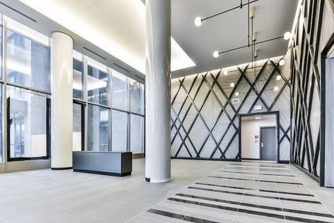 601 - 52 Forest Manor Road, Toronto | Image 2