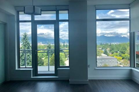 Condo for sale at 523 King Edward Ave W Unit 601 Vancouver British Columbia - MLS: R2388635