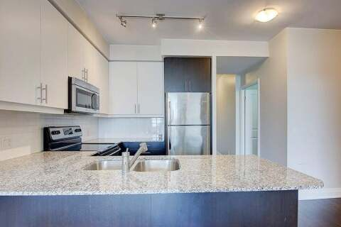 Condo for sale at 530 St Clair Ave Unit 601 Toronto Ontario - MLS: C4797818