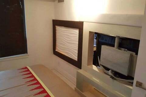 Apartment for rent at 55 De Boers Dr Unit 601 Toronto Ontario - MLS: W4915614