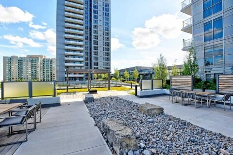 Apartment for rent at 55 Oneida Cres Unit 601 Richmond Hill Ontario - MLS: N4965546