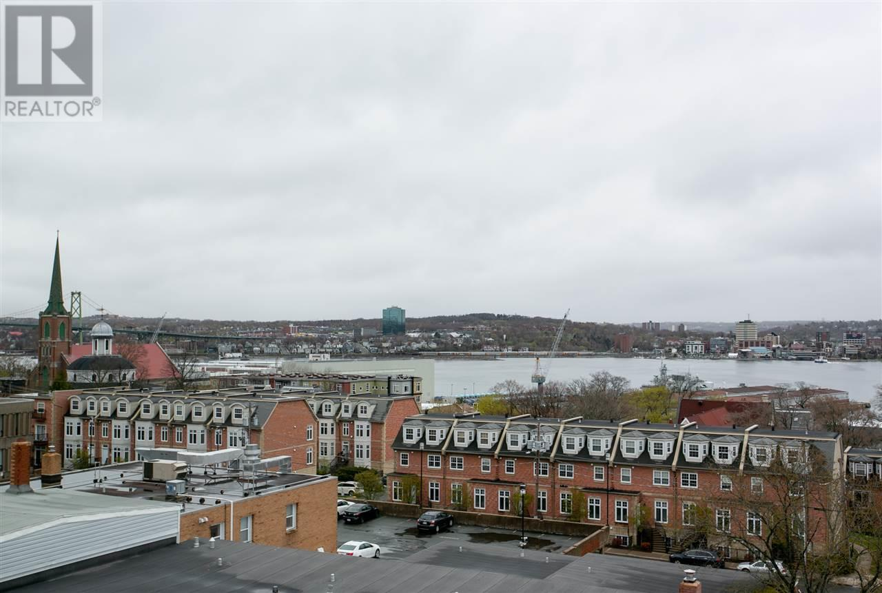 Removed: 601 - 5505 Falkland Street, Halifax, NS - Removed on 2019-06-11 06:30:07