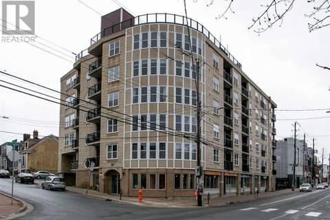 Condo for sale at 5505 Falkland St Unit 601 Halifax Nova Scotia - MLS: 201910922