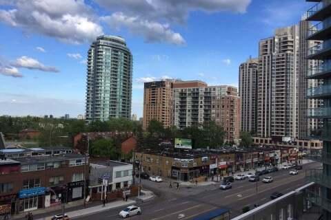 601 - 5508 Yonge Street, Toronto | Image 1