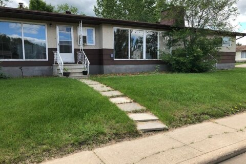 House for sale at 601 6 Ave W Hanna Alberta - MLS: A1012798