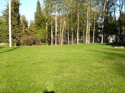 Residential property for sale at 601 6 St Rural Lac Ste. Anne County Alberta - MLS: E4169334