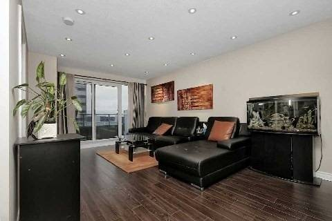 Apartment for rent at 60 Town Centre Ct Unit 601 Toronto Ontario - MLS: E4648927