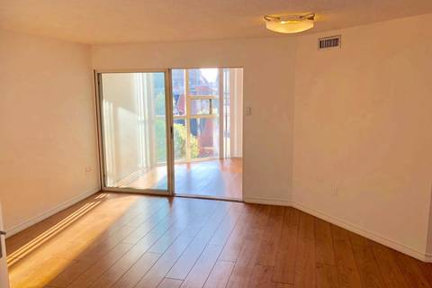 Condo for sale at 601 King St Toronto Ontario - MLS: C4582218