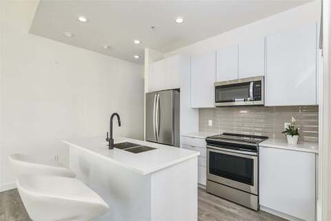 Condo for sale at 610 Brantford St Unit 601 New Westminster British Columbia - MLS: R2470417