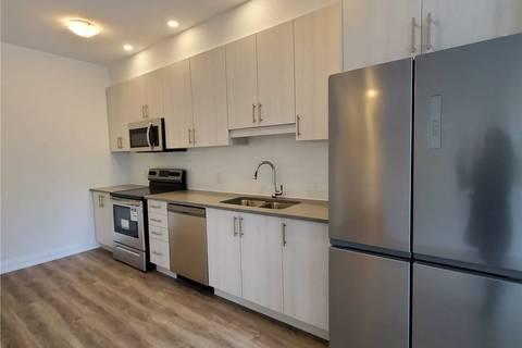 Condo for sale at 64 Queen St Unit 601 New Tecumseth Ontario - MLS: N4743920