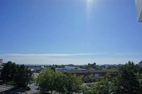 Condo for sale at 677 41st Ave W Unit 601 Vancouver British Columbia - MLS: R2323115
